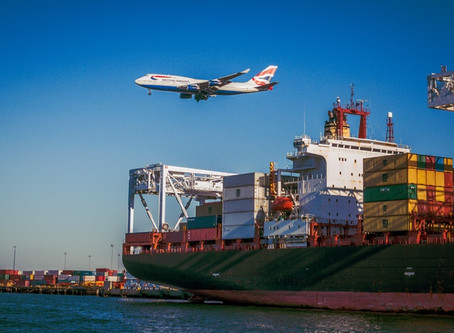 Trump Ratchets Up Trade War With New China Tariffs