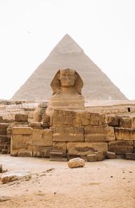 Egypt5.jpeg