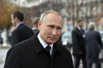 With Biden Set to Meet Putin, Russia Takes Another Step Toward Dictatorship