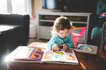 Research: Early Childhood Education is Critical Infrastructure for America's Future