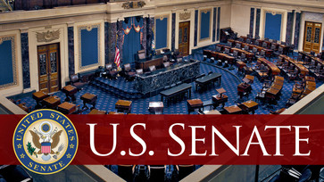 The Right Wing has Captured the Supreme Court But Democrats Can Counter By Winning the Senate