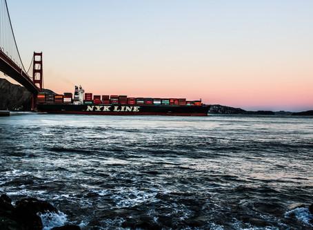 The US and China Raise Tariffs Again As Trade War Escalates