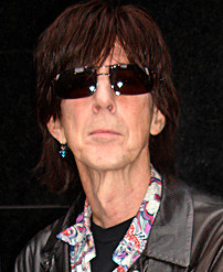 A Wonderful Full-Concert Video of an Early Cars Performance & RIP Ric Ocasek & Eddie Money