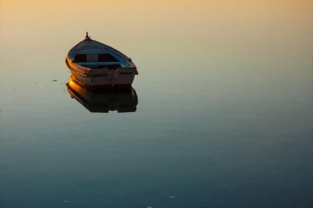 boat8.jpg