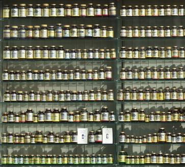 America Needs More Regulation of Dietary Supplements