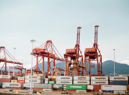 China Will Ignore New Iranian Trade Sanctions; Promises to Retaliate on Tariffs
