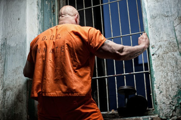 New Study Shows that Better Prisons & Inmate Rehabilitation Reduces Recidivism Rate