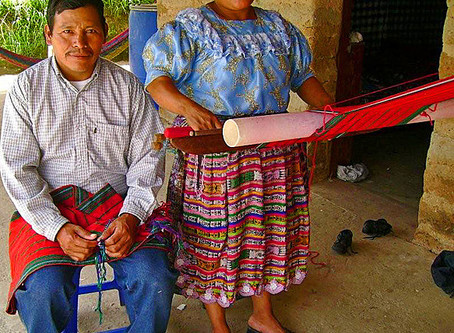 A New Alliance Between Fair Trade and Conservation Organizations