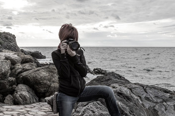 """Copyright Law & 11 Places to Find Wonderful """"Public Domain"""" Photography"""