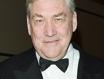 Conrad Black Knew How Embarrassingly Easy it is to Manipulate Donald Trump