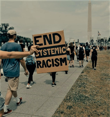 """""""Critical Race Theory"""" and GOP Efforts to Sanitize America's Racial History"""