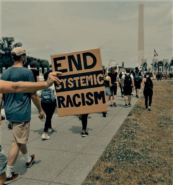 racism (2).jpg