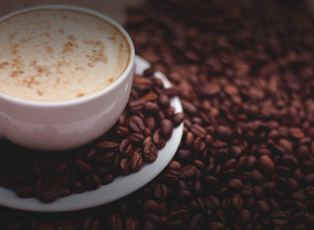 New Research Confirms the Positive Health Impact of Drinking Coffee