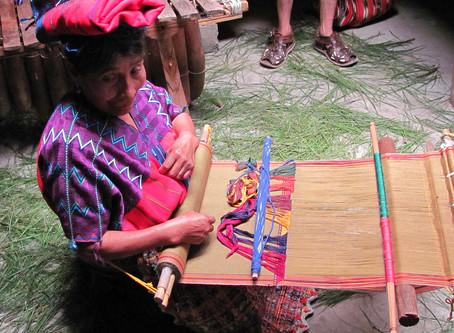 """Illuminate"" Supports Fair Trade"