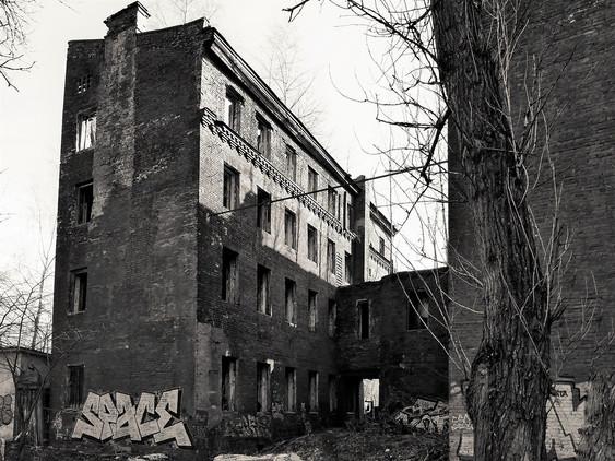 abandoned7.jpg