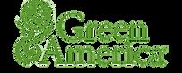 Ga_logo_5.png