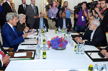 Trump Decision On Iran Deal Coming Soon; Here is Why America Should Remain Committed to It