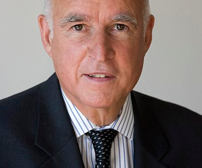America is Going to Miss Jerry Brown