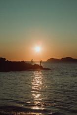 sun-sets-behind-fishermen2.jpg