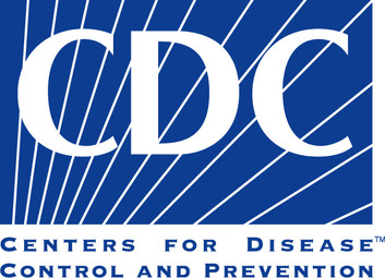 More than 1000 Current & Former CDC Officials Slam Trump's Chaotic Response to the Pandemic