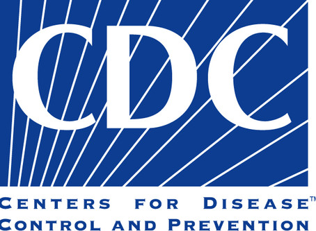 "Trump Appointees at the CDC Try to Alter Covid-19 Science Reports to make them more ""Optimistic"""