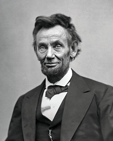 New Poll: Republicans Say Trump is a Better President than Lincoln or Eisenhower