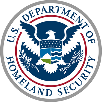 Dept. of Homeland Security Warns that White Supremacists Now Pose the Greatest Threat to America