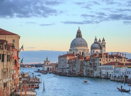 Check Out the Creative Virtual Travel Website WindowSwap