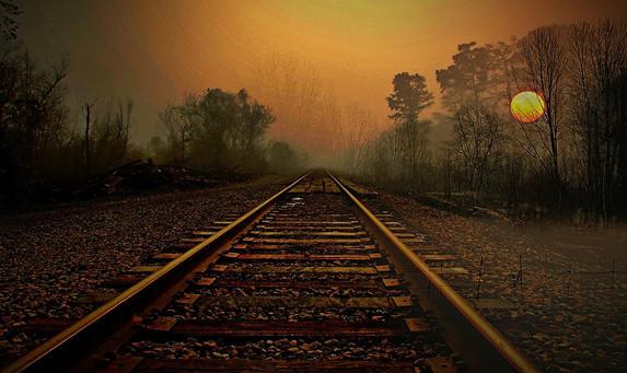 rail4.jpg
