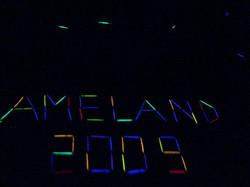 Ameland 2009