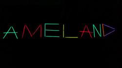 Ameland