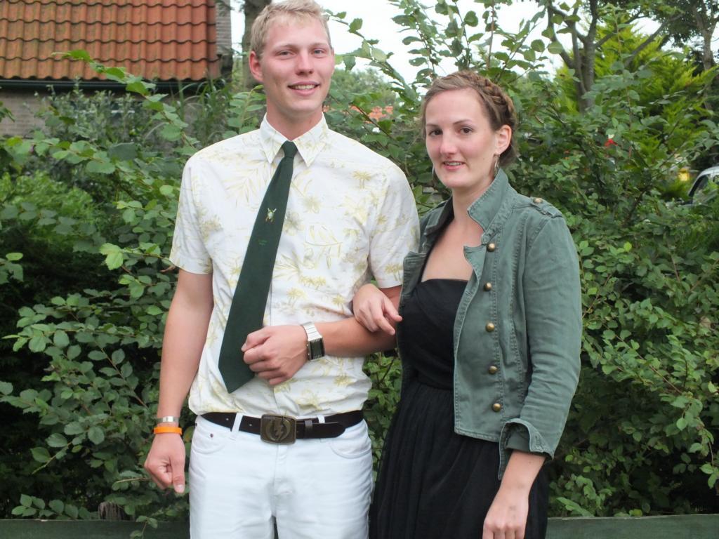 Schützenfest 2013
