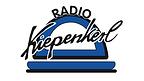 RADIO KIEPENKERL.png