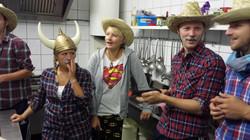 Cowboytag