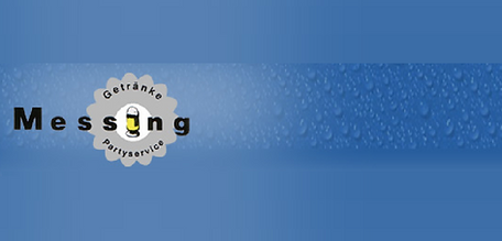 MESSING 25x12 PNG.png