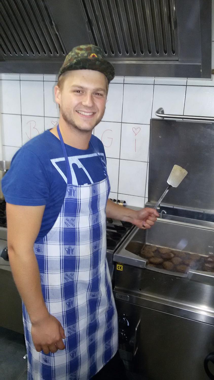 Chefkoch Max