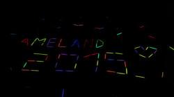 Ameland 2015