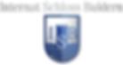 INTERNAT SCHLOSS BULDERN 25x12 PNG.png