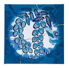enso-flowers_wisteria_blue.jpg