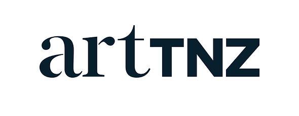 artTNZ_logo01.jpg