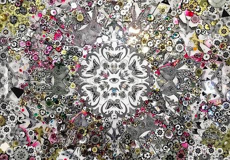 YUERU Kaleidoscope(Yoshinobijutsu).jpg