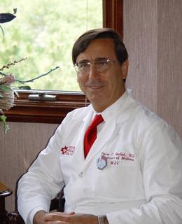 Professor Atallah