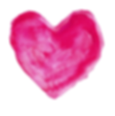 Heart Watercolor_edited.png
