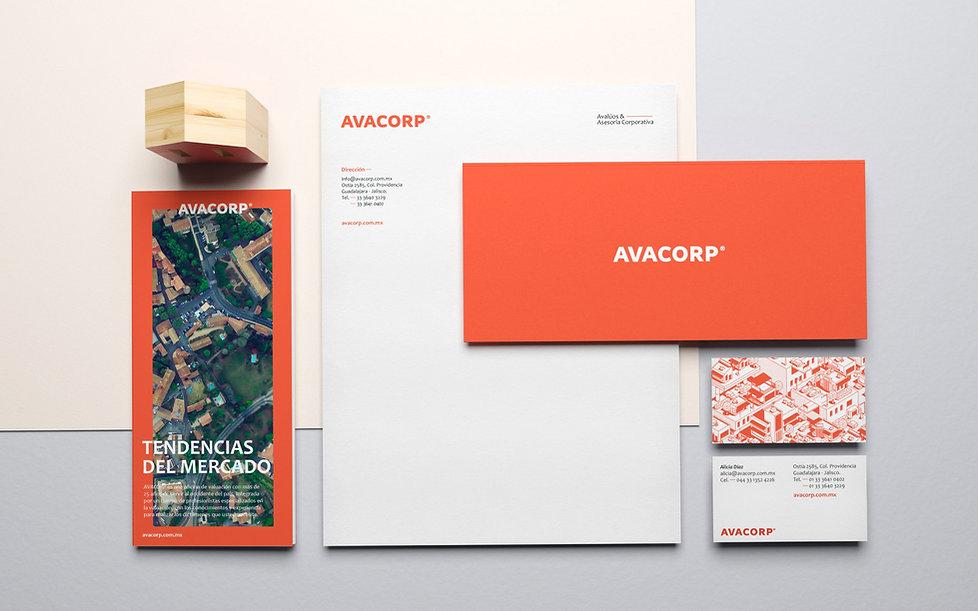Avacorp-04.jpg