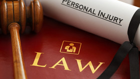 What Does a Personal Injury Attorney Do