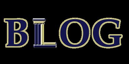 Blog-Logo.png