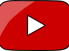 How-To Videos on South Carolina Tort Law
