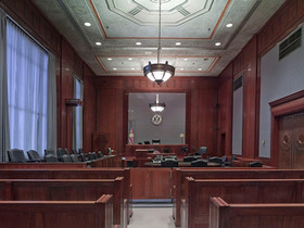 How Does Trial Work in South Carolina