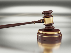 Case Result: Family Recovers $1 Million+