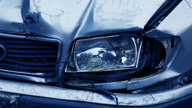 Columbia South Carolina Car Accident Lawyer